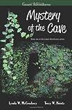 Guam Adventures - Mystery of the Cave, Lynda McCroskery and Terry Heintz, 1479391425