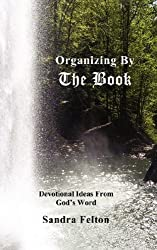 Organizing By the Book