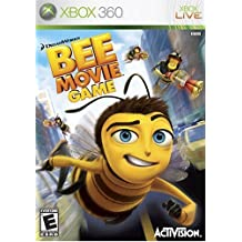 Bee Movie Game - Xbox 360