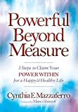 Cynthia E. Mazzaferro (Author) (71)  Buy new: $42.95$32.99 32 used & newfrom$25.07