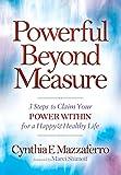 Cynthia E. Mazzaferro (Author)(71)Buy new: $42.9531 used & newfrom$24.80
