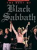 Black Sabbath by Guitar, Tablature publi...