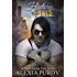 History of Fire (A Dark Faerie Tale Book 5)