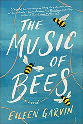 The-Music-of-Bees