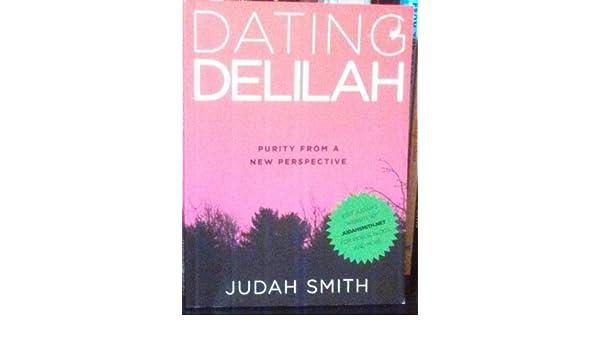 Kostenlose schwule uk-Dating-Seiten