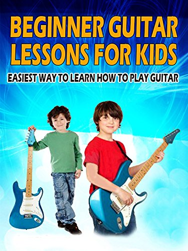 How To Play Guitar | YouTube Beginner Guitar Lessons