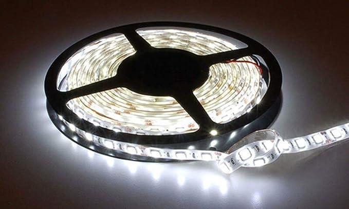 Bureau Maison Salon D/écoration Murale Suspension P/étale Fleur Lamptti Moderne Grand Diamant Horloge Murale en Fer Forg/é Horloge Mode Silence Muette