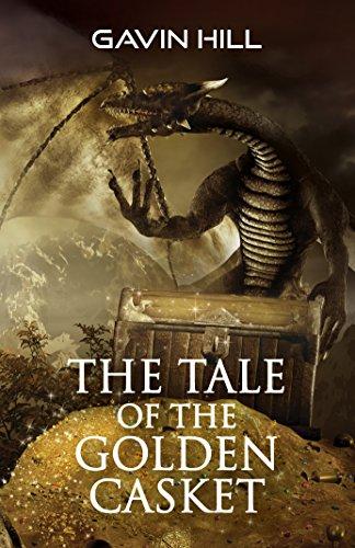 Tale of the Golden Casket
