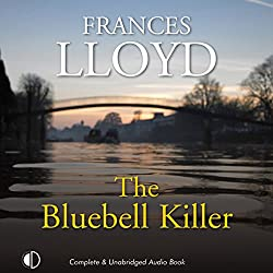 The Bluebell Killer