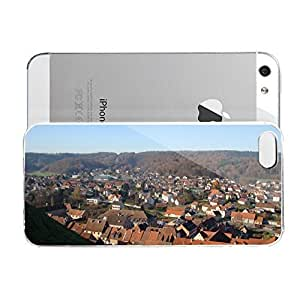iPhone 5S Case Bitcbe FileBitcbe France From The Citadel Jpg Wikimedia Commons Hard Plastic Cover for iPhone 5 Case
