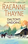 Dalton's Undoing (The Cowboys of Cold Creek)