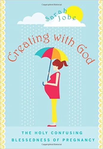 Image result for creating with god