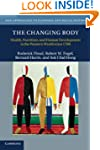 The Changing Body: Health, Nutrition,...
