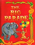 The Big Parade: Personalized Children's Books