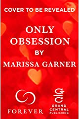 Only Obsession (Rogue Security) Paperback