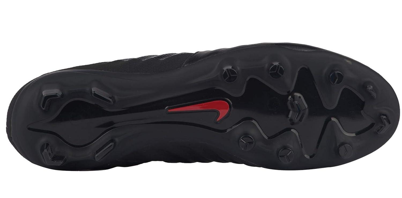 Nike Herren Legend 7 Pro Fg Fitnessschuhe B07G4KDFTZ    8c8a42