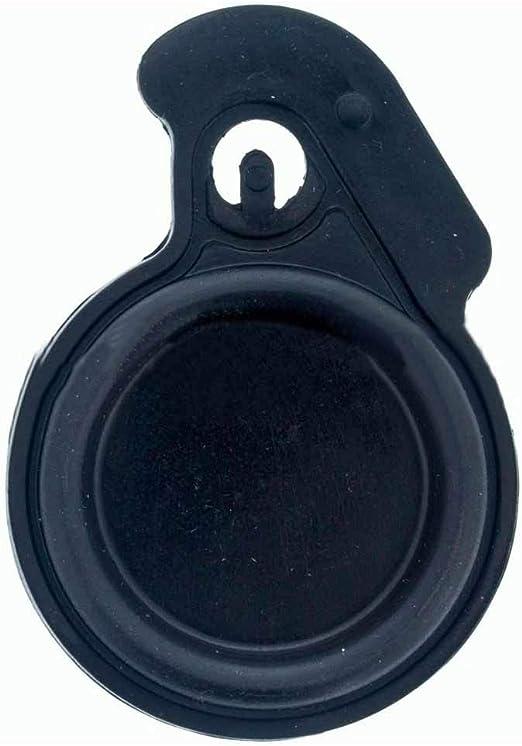 Membrana calentador Fagor 5 LITROS D-50
