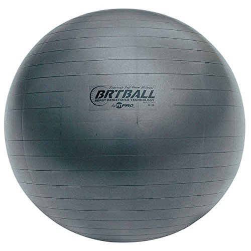 95CM FITPRO BRT TRAINING & EXERCISE BALL