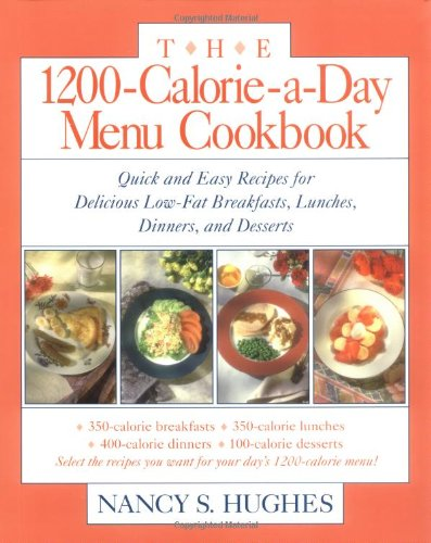 1200 calorie meal plan for a month pdf