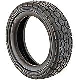 "Honda 42751-VA3-J00 Lawn Mower Tire 8"" (tire only)"
