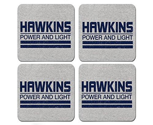 Hawkins Power and Light - Stranger Things - Fandom…