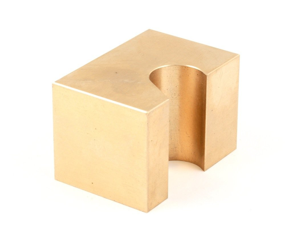 Nieco 14249 Bronze Alluminum Bearing by Nieco