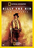 Billy the Kid: New Evidence [Region 1]