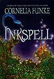 Inkspell, Cornelia Funke, 075697917X