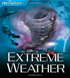 Extreme Weather, Margaret Hynes, 0753465787