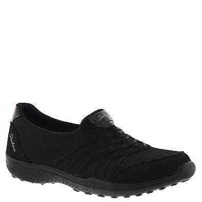 | Skechers Women's Be Light Good Story Sneaker