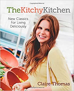 turn on 1 click ordering for this browser - Kitchy Kitchen