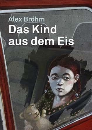 book Migrationsbezogene Disparitäten an der ersten Schwelle.: