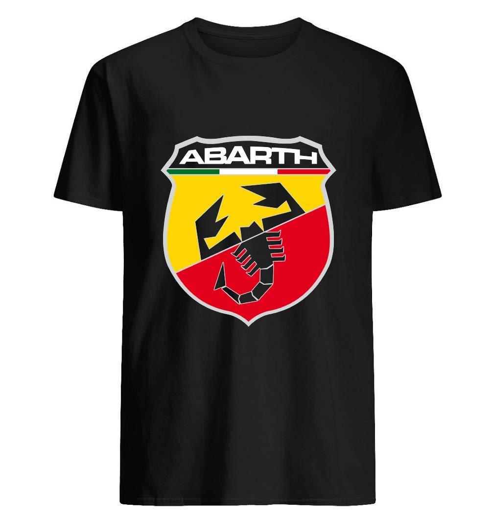 Abarth T Shirt 49 T Shirt, Hoodie for Men Women