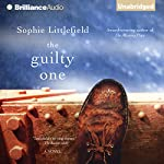 The Guilty One | Sophie Littlefield