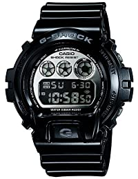 Casio G-shock Metallic Colors DW-6900NB-1JF