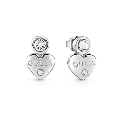 Guess Ohrstecker UBE82001