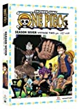 One Piece: Season 7 Voyage Two