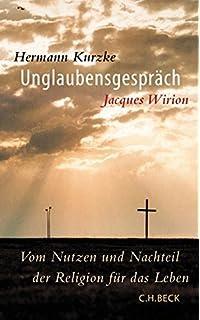 lessing aufklarer und judenfreund biographie