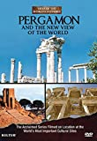 Pergamon and the New View of the World - Sites of the World's Cultures