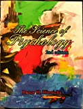 The Science of Psychology, 2nd Edition