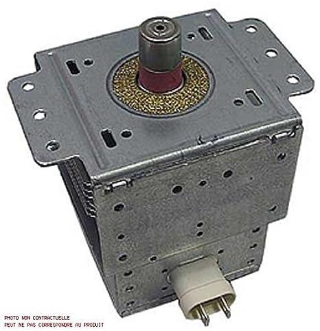 Fagor - Magnetron para Micro microondas fagor: Amazon.es ...