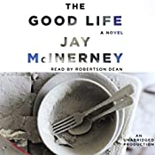 The Good Life | Jay McInerney