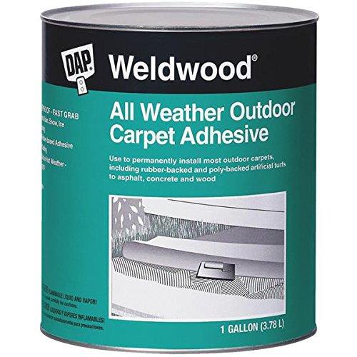 dap-00443-weldwood-outdoor-carpet-adhesive-gallon