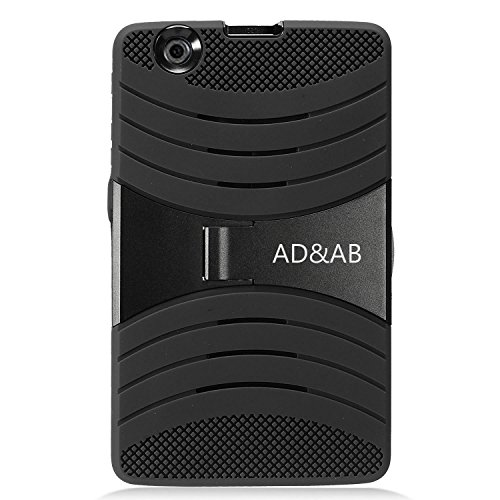 Defender Full body Protection Convertible T Mobile