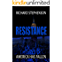 Resistance (New America-Book Two)