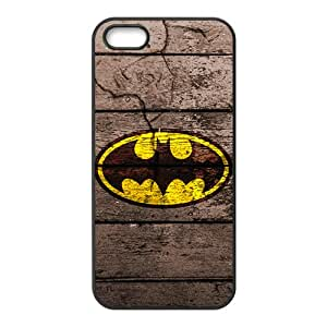 Wooden Yell Design Bestselling Hot Seller High Quality Case Cove Hard Case For Iphone 5S