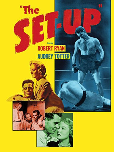 The Set-Up (1949)]()