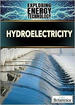Descargar Libros Gratis Para Ebook Hydroelectricity Ebooks Epub