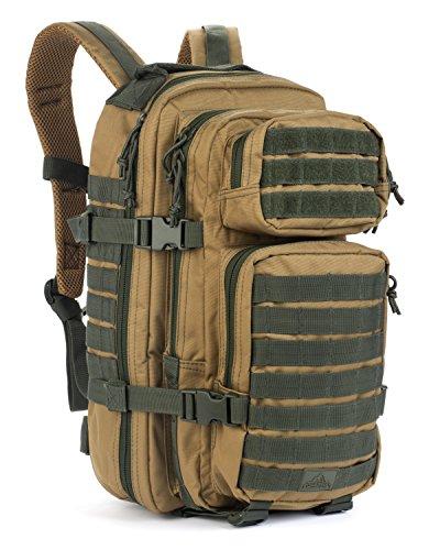 red-rock-outdoor-gear-rebel-assault-backpack