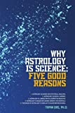 Why Astrology Is Science, Tapan Das, 1440133719